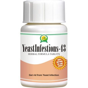 Yeast Infections-43